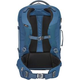 Eagle Creek Global Companion - Mochila - 40l azul